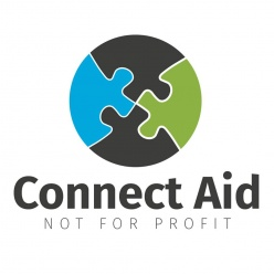 Connect Aid CIC – Not For Profit Humanitarian Aid